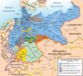 Zjednoczenie Niemiec.png