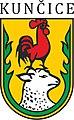 Znak Kunčice.jpg