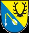 Znak obce Krašovice.png