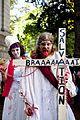 Zombie Walk 2014 (14976723748).jpg
