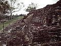 Zona Arqueologica de Comalcalco 21.JPG
