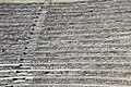 Zona archeologica Theater Fiesole-10.jpg