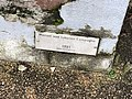 Zonnebank - Q83741363 (label).jpg