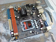 Mini-ITX - Wikipedia