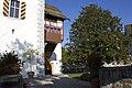 Zug - panoramio (204).jpg