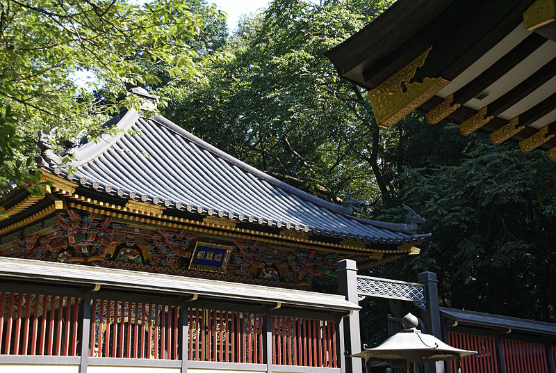 File:Zuiho-den10s3872.jpg