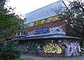 Zur Bettfedernfabrik 3, Faust e.V. (14a).jpg