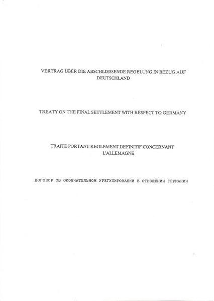 PDF bearbeiten - kostenfrei - PDF24 Tools