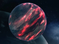 """""""Abraxas"""" Exoplanet.png"""