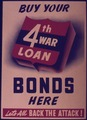 """Buy Your 4th War Loan Bonds Here-Lets All Back the Attack - NARA - 515379.tif"