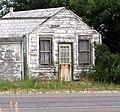 """Fixer Upper"" Roscoe, Nebraska 7-24-13k (10784355463).jpg"