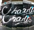 """""""Je suis Charlie"""" (16078588459).jpg"""