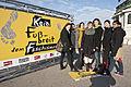 """""""Kein Fußbreit dem Faschismus"""" - 25.01.2012 (6760053611).jpg"""