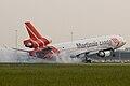 """Martinair Cargo MD-11PH -MCS (3125267985).jpg"