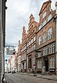 """Schabbelhaus"" in der Mengstraße in Lübeck.jpg"