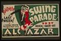 """""""Swing parade"""" 1937 musical smash hit LCCN98507614.tif"""