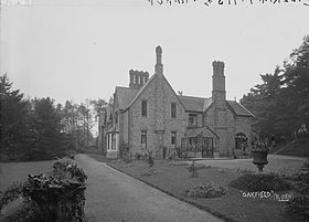 """ Oakfield"" (N. view) (1293495).jpg"