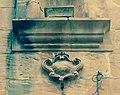"""""""niche in Birkirkara"""" 04.jpg"""