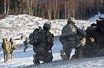'3 Geronimo' paratroopers execute live-fire 161108-F-SK378-0836.jpg
