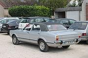 Ford Taunus TC – Wikipedia