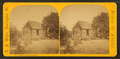 'Subject for reconstruction.', from Robert N. Dennis collection of stereoscopic views.png