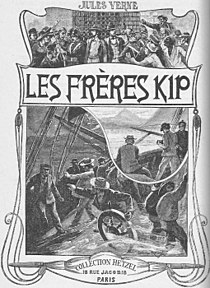 'The Kip Brothers' by George Roux 01.jpg