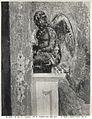 'giotto', San Francesco d'Assisi davanti al sultano 10.jpg