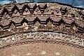 (((ساري -دودانگه-برج رسكت-sari-dodangeh-resket towr))) - panoramio (2).jpg