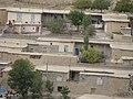 (((مناظر روستای زیبای چوان بالا))) - panoramio (2).jpg