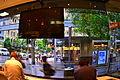(1)McDonalds Park Street.jpg