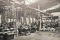 (1913) AUGSBURG Zahnradfabrik Abb.6.jpg
