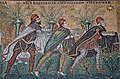 (4706 x 3084) Three Magi (Balthasar, Melchior, and Gaspar) Ravenna.jpg