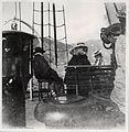 (Edvard Grieg on boat trip) (3447572772).jpg