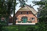 (Ehemaliges) Bauernhaus in Rastede-Neusüdende.jpg