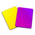 (Lüscher-Color-Test)-09-yellow+violet.png