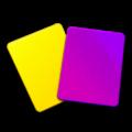 (Lüscher-Color-Test)-09-yellow+violet.png