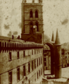 (Montpellier (Hérault). Cathédrale Saint-Pierre) - Fonds Trutat -(triming+W tone).png