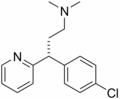 (R)-(–)-chlorpheniramine.png