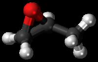 (S)-Propylene oxide molecule ball.png