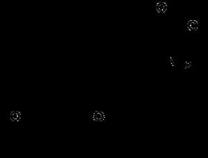 (S)-Thyroxine_Structural_Formulae L-Thyroxine_...