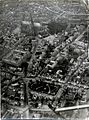 (Vue aérienne verticale de la cathédrale d'Amiens) - Fonds Berthelé - 49Fi1648.jpg