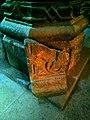 +Tegher Monastery 22.jpg