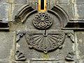 «Corrected» Non correct Armenian Sundial.jpg