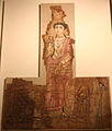 Ägyptisches Museum Berlin 074.jpg