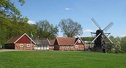Åstorps hembygdsgård.jpg