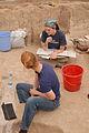 Çatalhöyük 2008 DSC 0012 (2767646720).jpg