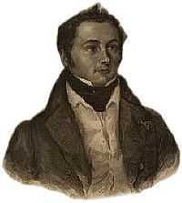 Édouard Corbière.jpg