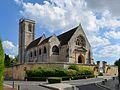Église Notre-Dame de Démouville.jpg