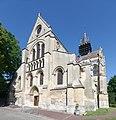 Église Notre-Dame de Taverny n01.jpg