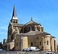Église Sacré Cœur Charolles 11.jpg